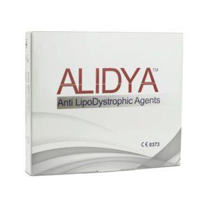 ALIDYA 340 MG