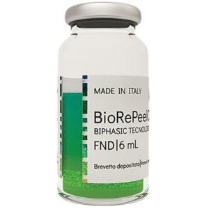 BioRePeelCl3 FND 6ml