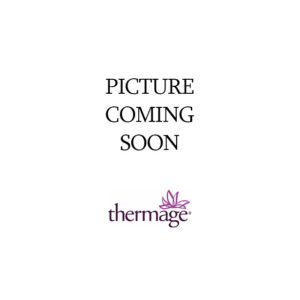Thermage 3.0cm2 STC, FrameTip C3 900 REP