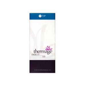 Thermage 3.0cm2 TC, Face Tip C1 900 REP